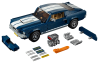 LEGO® set: 10265 - Ford Mustang