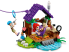 LEGO® set: 41432 - Alpaca Mountain Jungle Rescue - alternate image